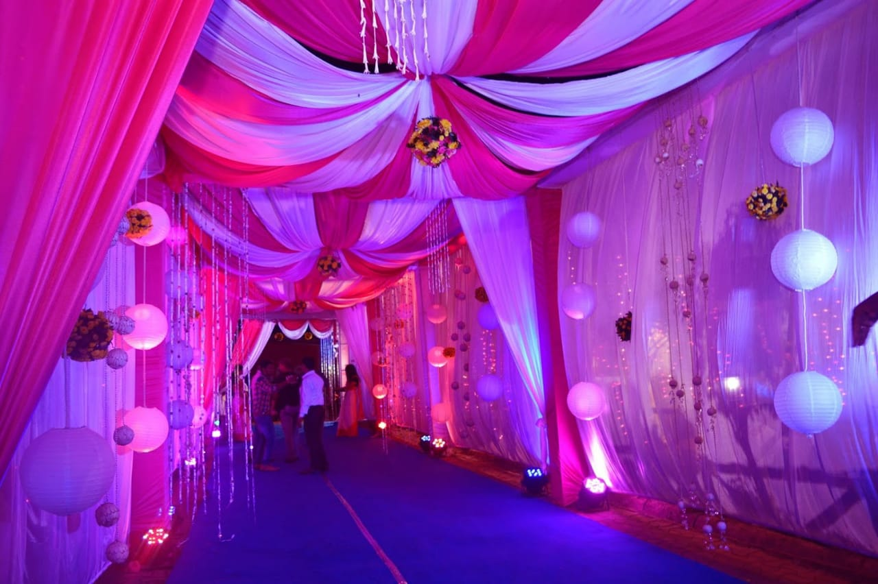 event management company in bhubaneswar
